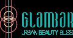 The Glam Bar